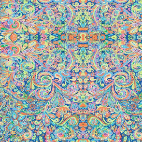 wild_paisley_print_90_rotation