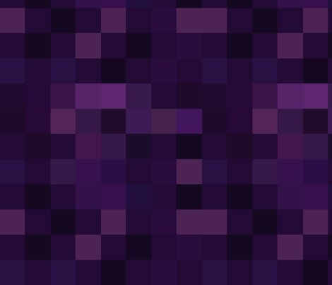 6277861_arcade_ahri_sock_purple_checkered_pixelrev_shop_preview