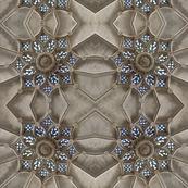 Celestial Ceiling 5