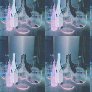 amy_bottles_002__2_