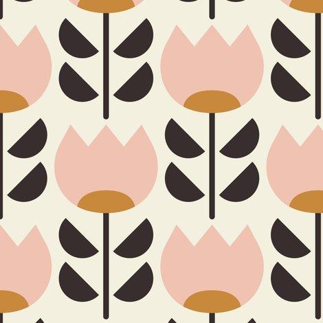 Rspring_tulip_-_vintage-03_shop_preview