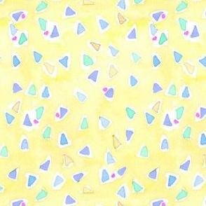 carnival confetti 1