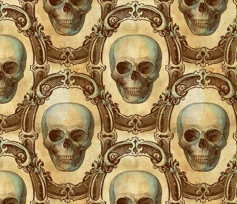 Victorian_skulls_shop_preview