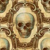 Victorian_skulls_shop_thumb