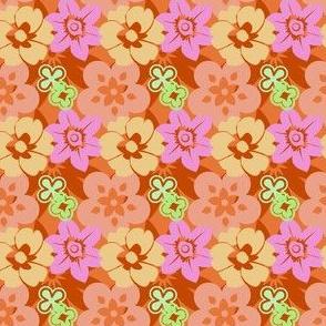 SpringFloral
