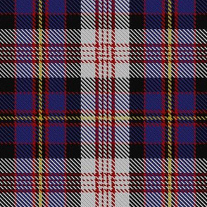 Cameron of Errecht Dress Tartan // Large