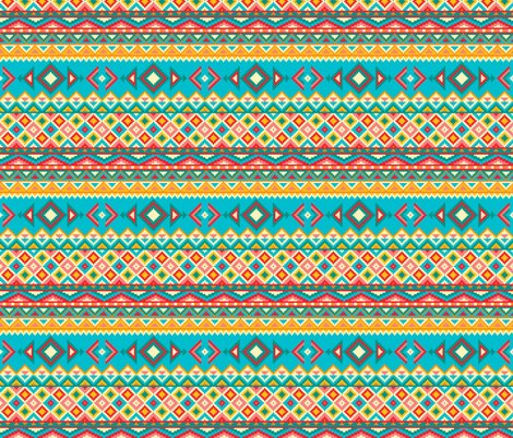 Rraztec_tribal_native_american_mexican-04-01-01_shop_preview