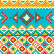 Rraztec_tribal_native_american_mexican-04-01-01_shop_thumb