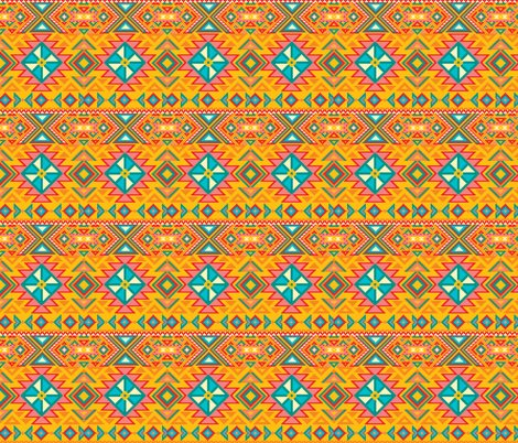 Rraztec_tribal_native_american_mexican-08-01_shop_preview