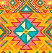 Rraztec_tribal_native_american_mexican-08-01_shop_thumb