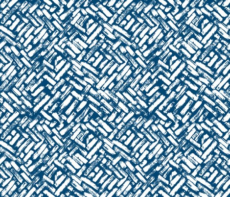 Rweave_basket_brushstroke_chevron_blue_and_white-01_shop_preview