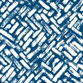 Rweave_basket_brushstroke_chevron_blue_and_white-01_shop_thumb