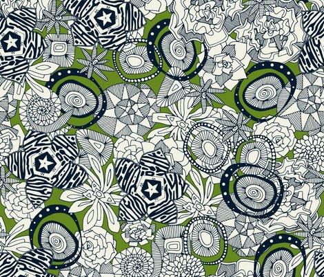 Rsucculents_green_indigo_st_sf_24032017_ps10_shop_preview
