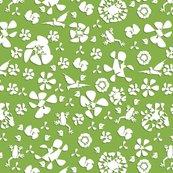 Rwhite_paper_flowers_shop_thumb