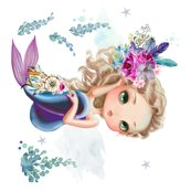 Rlilac_mermaid_17_x17__shop_thumb