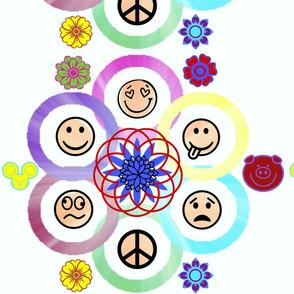 Circle_Flower_2-ed-ed