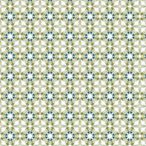 tiling_Documents_41