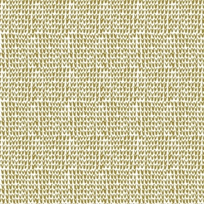 Gold_knit_repeat