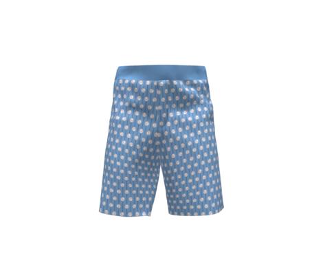 Rbaseball-blue-stripes_comment_846763_preview