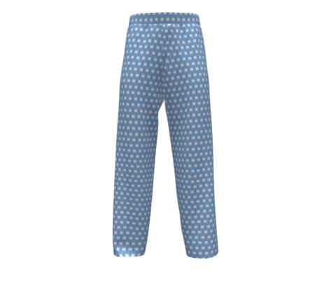 Rbaseball-blue-stripes_comment_851691_preview