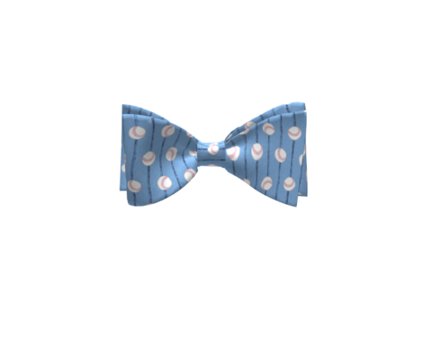 Rbaseball-blue-stripes_comment_858988_preview