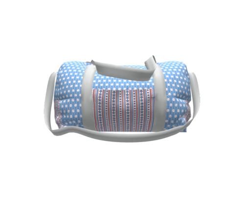Rbaseball-blue-stripes_comment_858994_preview