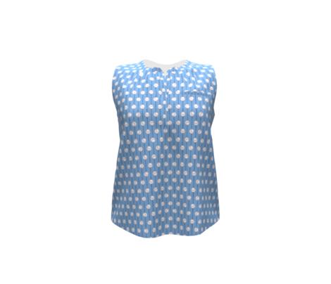 Rbaseball-blue-stripes_comment_859001_preview