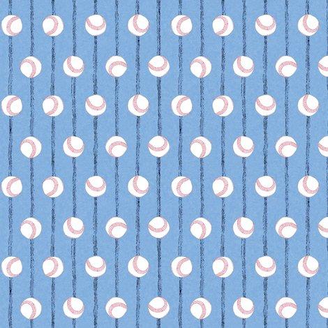 Rbaseball-blue-stripes_shop_preview