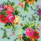 Bird___floral_pop___green___correct_file_to_use_7_17_17_shop_thumb