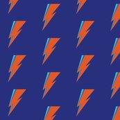 Rrziggy-color-01_shop_thumb