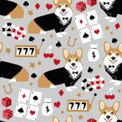 Rcorgi_casino_shop_thumb