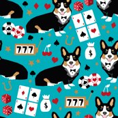 Rcorgi_casino_tri_peacock_shop_thumb