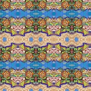 Magnificent Mosaic 4