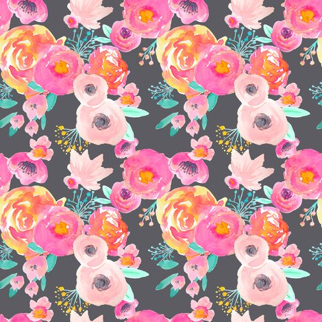 Rindy_bloom_blush_florals_grey_shop_preview
