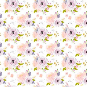 Indy Bloom Design Peachy Plum A