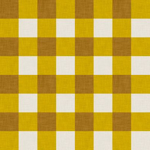 gingham_mustard small