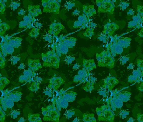 Rcosmos_pattern_with_gradient_map_green_and_black_noise_samples_shop_preview