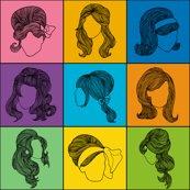 Rr60s_hair_spoonflower_shop_thumb