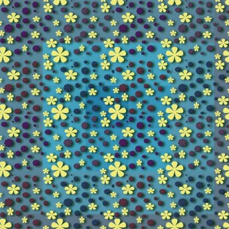 Rrpaper_flower_comp_merged_green_drop_shadow_pix_bg_shop_preview