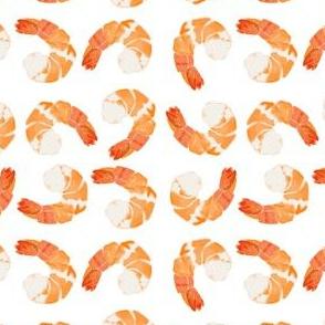 skimpy shrimpy