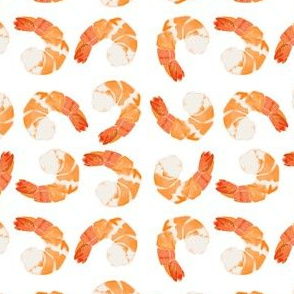 skrimps