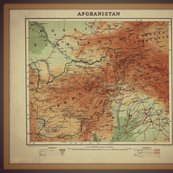 Rafghanistan_border_shop_thumb