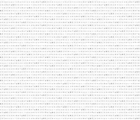 Aplhabet_typewriter_shop_preview