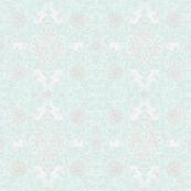 Snowdrop_Saree_mint-grey small
