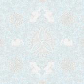 Snowdrop_Saree_neoblue-grey small
