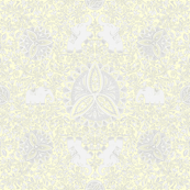 Snowdrop_Saree_neoyellow_grey medium
