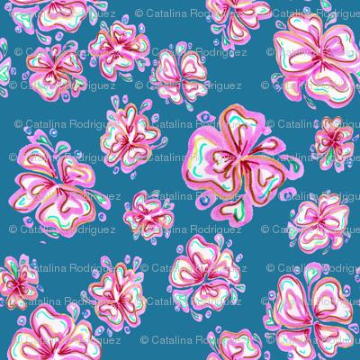 hawaii_in_pink_2