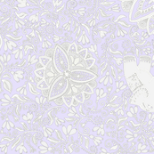 Snowdrop_Saree_lilac_grey large