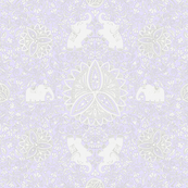 Snowdrop_Saree_lilac_grey medium
