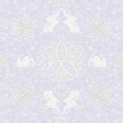 Snowdrop_Saree_lilac_grey small